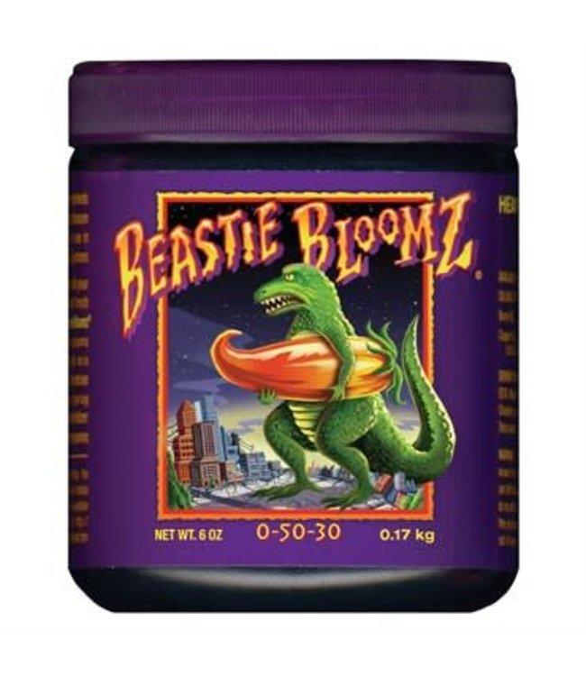 FoxFarm Beastie Bloomz