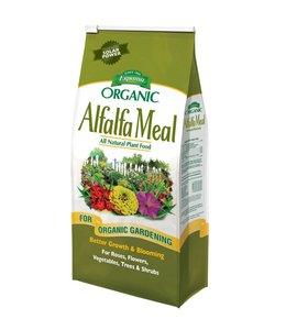 Espoma Alfalfa Meal 3 lbs