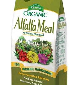 Espoma Espoma Alfalfa Meal 3 lbs