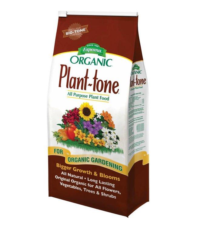 Espoma Plant-Tone