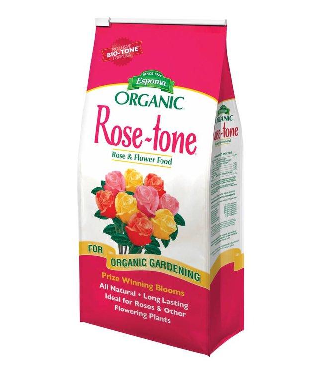Espoma Rose-Tone