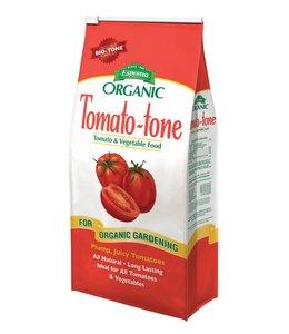 Espoma Tomato-Tone