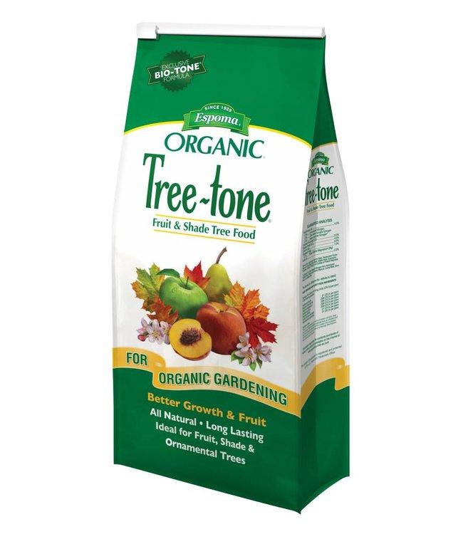 Espoma Tree-Tone