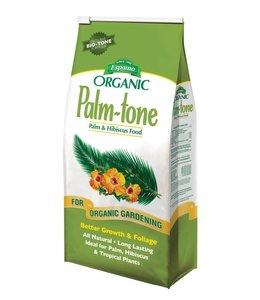 Espoma Palm-Tone 4 lbs