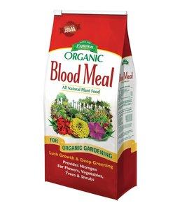 Espoma Blood Meal