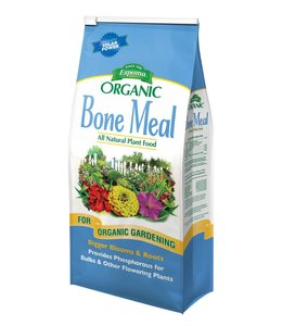 Espoma Bone Meal 4 lbs