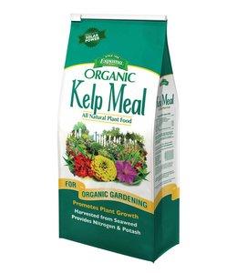Espoma Kelp Meal 4 lbs