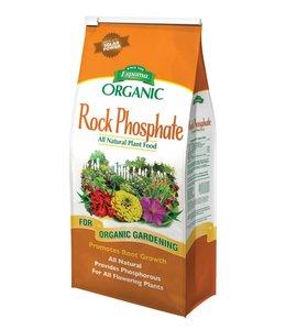 Espoma Rock Phosphate