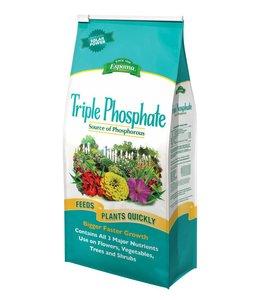 Espoma Triple Phosphate 6.5 lbs