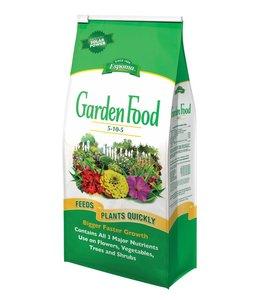 Espoma Garden Food (5-10-5) 6.75 lbs