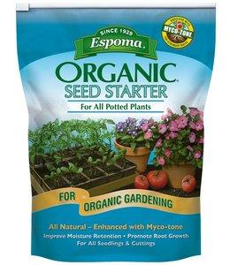 Espoma Seed Starting Mix