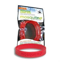 Mosquitno MosquitNo Mosquito Repellent Wristband