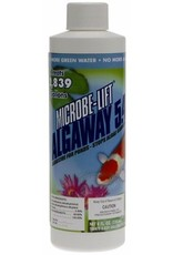 Ecological Labs Microbe-Lift Algaway 5.4