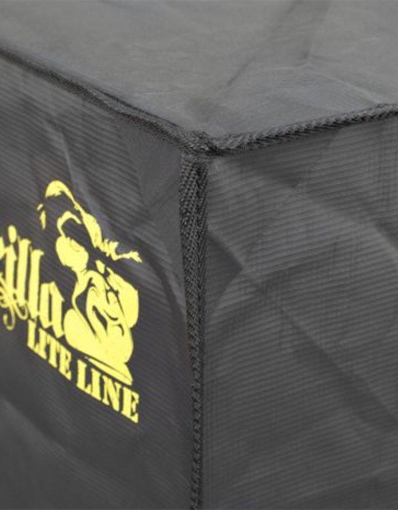 Kind Gorilla Grow Tent Lite Line 4'x4'