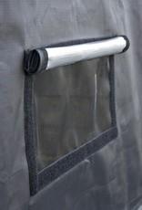 Kind Gorilla Grow Tent Lite Line 2'x4'