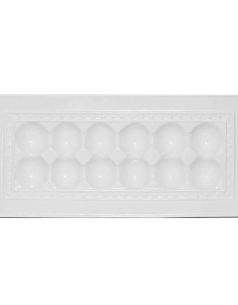 Nora Fleming Nora Fleming Egg or Appetizer Tray
