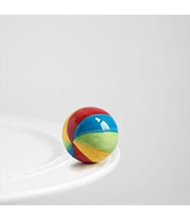 Topper Have a Ball (beach ball)