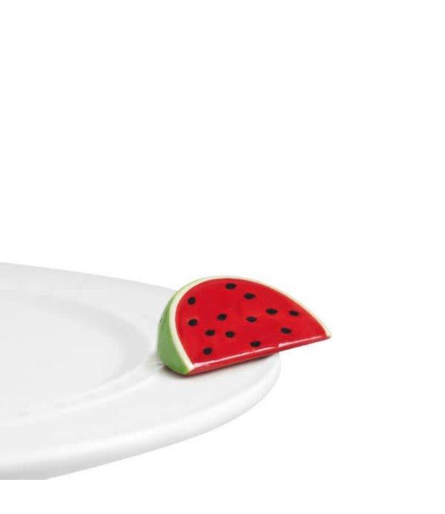 Topper Watermelon (perfect picnic)