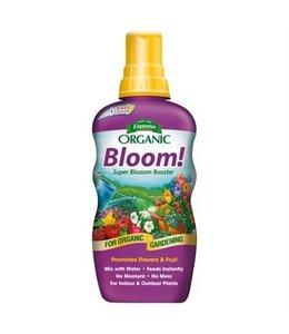 Espoma Bloom! 24 oz