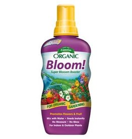 Espoma Espoma Bloom! Super Blossom Booster 24 oz