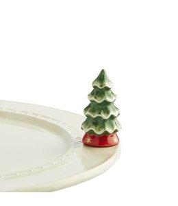 Topper O Tannenbaum (Christmas Tree)