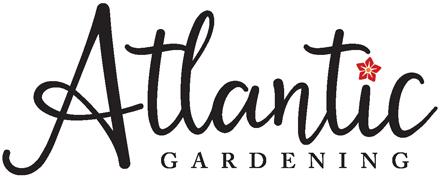 Atlantic Gardening Company