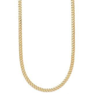 Jewellery 14K YELLOW GOLD CHAIN (39G)