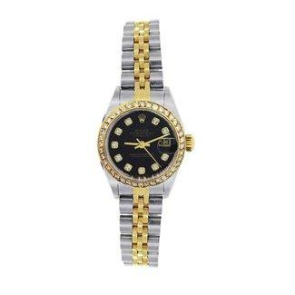 Rolex Rolex Lady Datejust 69173 26mm