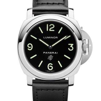 Panerai PANERAI PAM 00000 (B+P) 2013