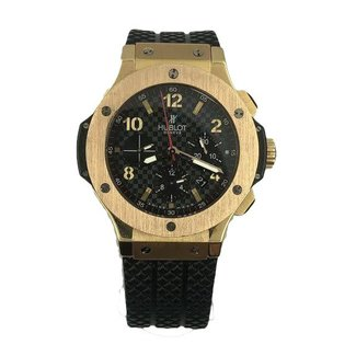 Hublot HUBLOT BIG BANG ROSE GOLD 44MM (2014)