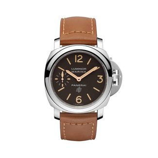 Panerai Panerai Luminor Marina Base Logo Limited Edition PAM 632 UNWORN (2018)
