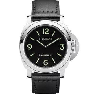Panerai Panerai PAM00112 luminor base 44 mm 248/1200 (2013)