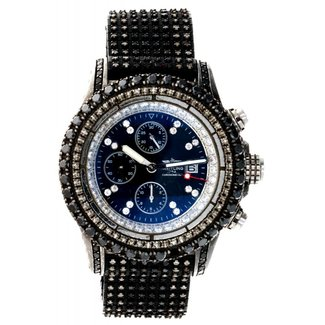 Breitling BREITLING A13370 ICED OUT CUSTOM (2012)