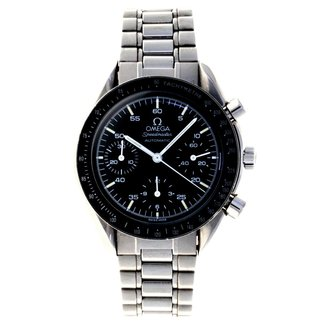 Omega OMEGA SPEEDMASTER REDUCED (2014)
