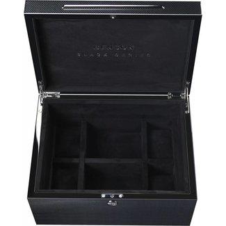 Winders BENSON WATCH BOX (12)