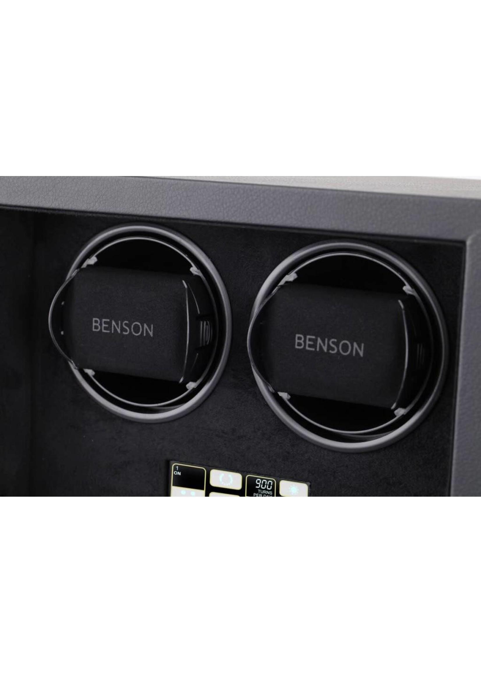 BENSON COMPACT WINDER (2)