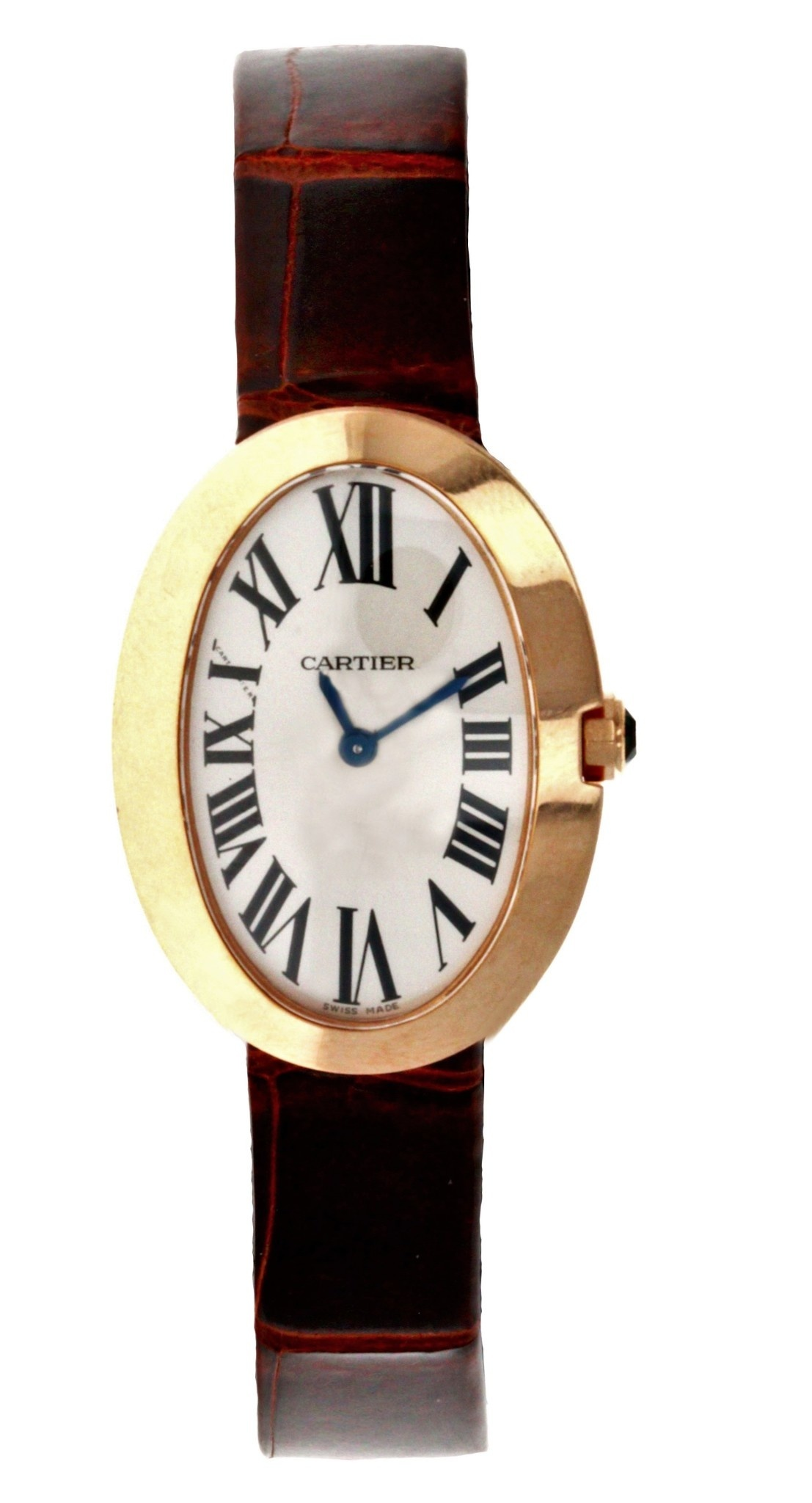 Ladies Watch Suggested By Watchfinder