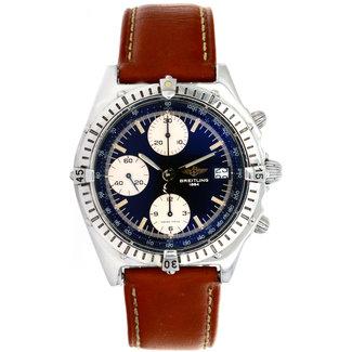 Breitling Breitling Chronomat A13048