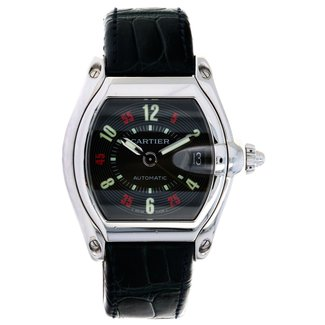 Cartier CARTIER ROADSTER  (B+SP)