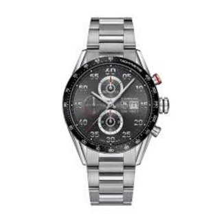 Tag Heuer TAG CARRERA CAR2A11