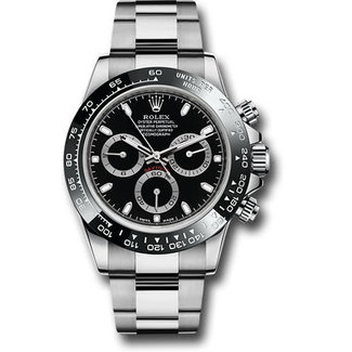 Luxury Watches On Watchfinder Buy And Sell Watches Toronto Canada