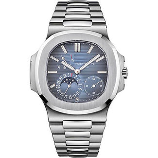 Patek Philippe Patek Philippe Style No: 5712/1A-001(2019) COMING IN SEPT.