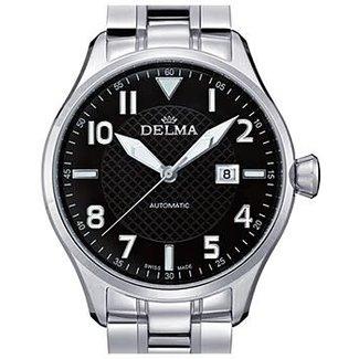 DELMA DELMA 41701.570.6.034 (2019 B+P)