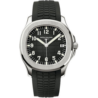 Patek Philippe Patek Philippe Style No: 5167A-001-DATED 2012 NEVER WORN