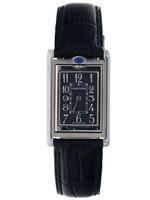 Cartier CARTIER TANK BASCULANTE #2405