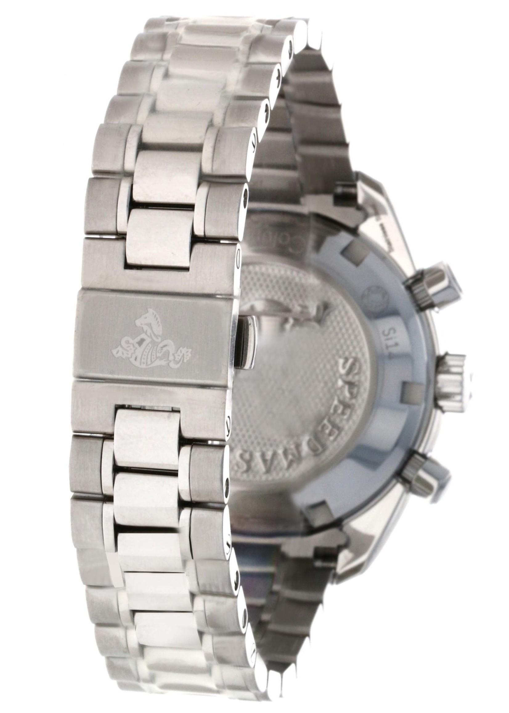 Omega Watches OMEGA SPEEDMASTER 38MM (2019 B+P)