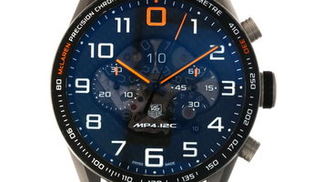 Our top 10 deals of the month - Watchfinder Selection