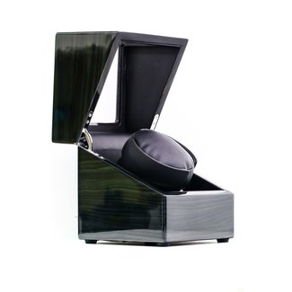 REED SINGLE WATCH WINDER