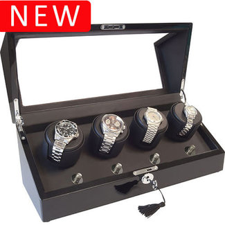 LANGDON FOUR WATCH WINDER