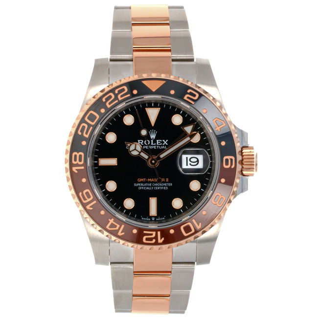 A Rolex Fan? - Check Out Our 7 New Rolex -es!
